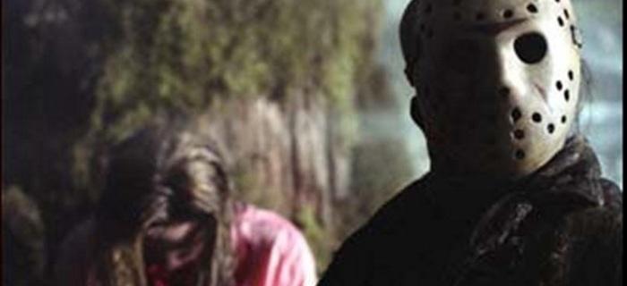Freddy Vs Jason (2003) (8)