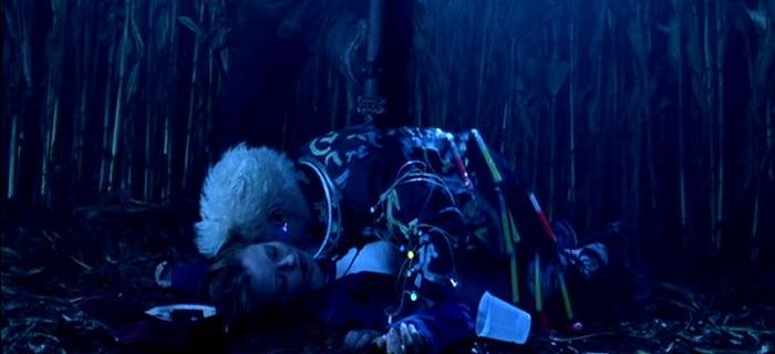 Freddy Vs Jason (2003) (9)