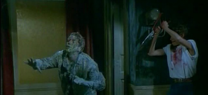 Ghosthouse (1986) (7)