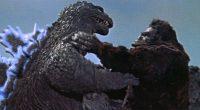 A sequência de Godzilla teve sua data adiada e a luta entre o lagarto e o gorila já tem dia marcado
