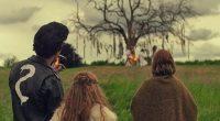 Antologia indie de terror celebra os feriados americanos de um jeito bem macabro!