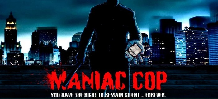 Maniac Cop (1)
