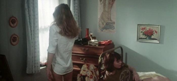 Naked Massacre (1976) (2)