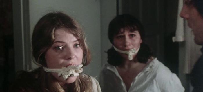 Naked Massacre (1976) (6)