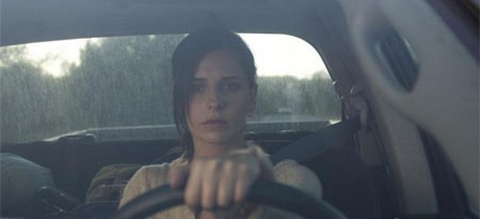 O Retorno (2006) (1)