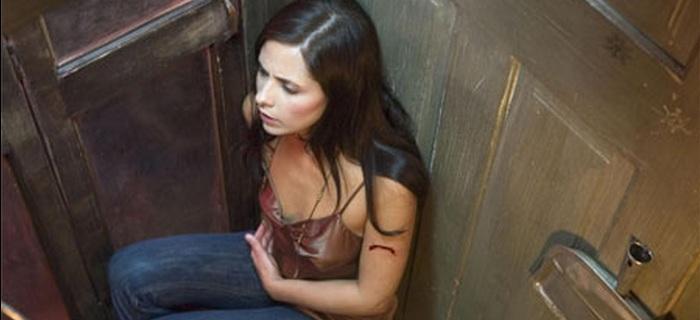 O Retorno (2006) (2)