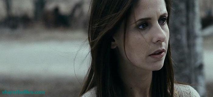 O Retorno (2006) (3)