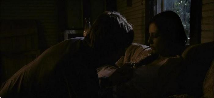 O Retorno (2006) (4)