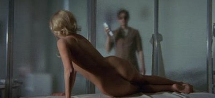 O Ventre Negro da Tarântula (1971) (1)
