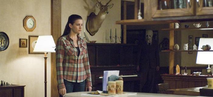 Os Estranhos (2008) (1)