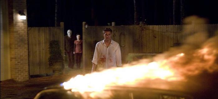 Os Estranhos (2008) (2)
