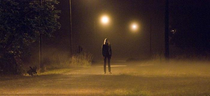 Os Estranhos (2008) (4)