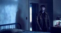 Outcast promete ser tudo aquilo Damien não foi e que a série baseada em O Exorcista jamais será.
