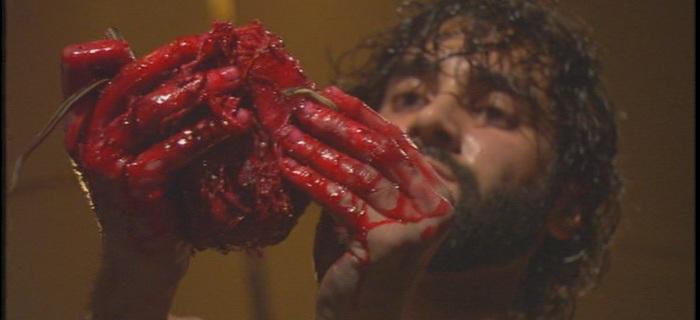 Pânico a Bordo (2006) (11)