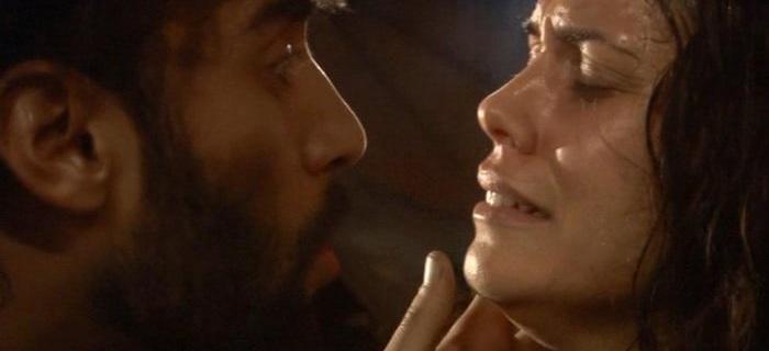 Pânico a Bordo (2006) (9)