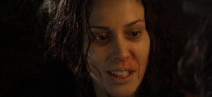 Pânico a Bordo (2006) (7)