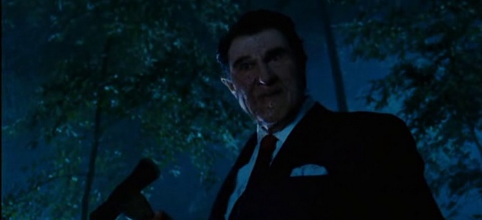 Perseguição Assassina (2006) (4)