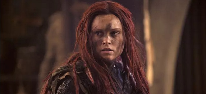 The 100 (2016) (1)