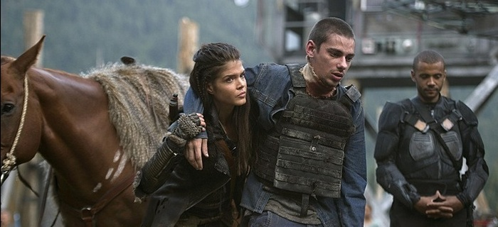 The 100 (2016) (2)
