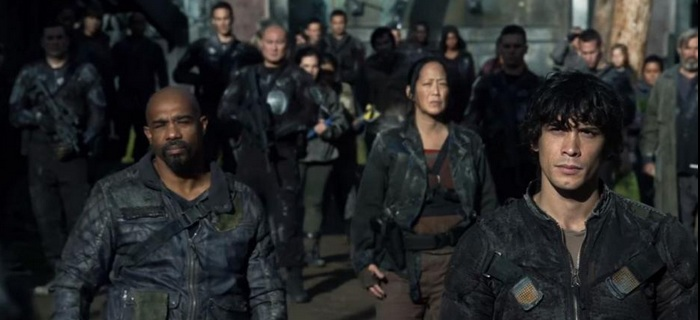 The 100 (2016) (4)