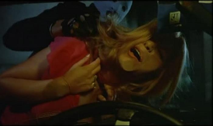 Torso (1973) (2)