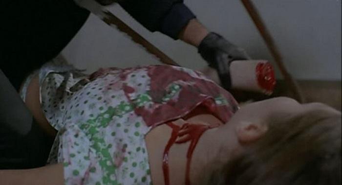 Torso (1973) (4)