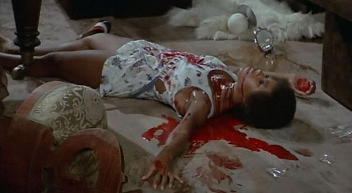 Torso (1973) (5)