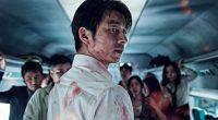 Quarta temporada da série, longa coreano e adaptação de game são os destaques da semana