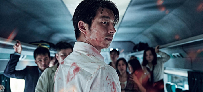 Train to Busan (2016) (2)