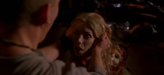 Trem Fantasma (2006) (3)