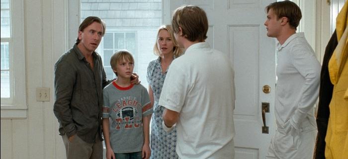 Violência Gratuita (2008) (1)