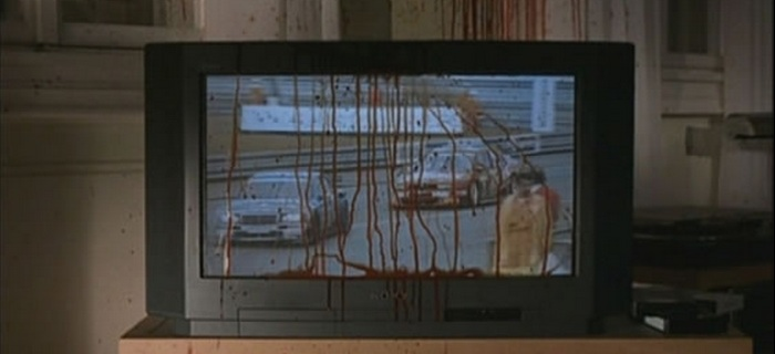 Violência Gratuita (2008) (6)