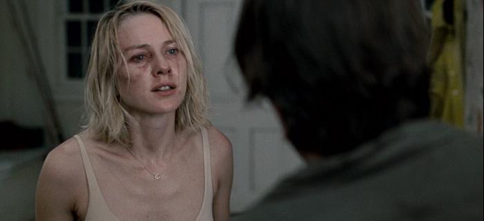 Violência Gratuita (2008) (2)