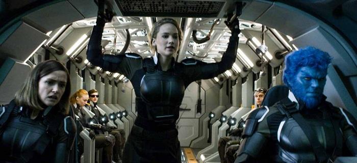 X-Men (2016) (3)