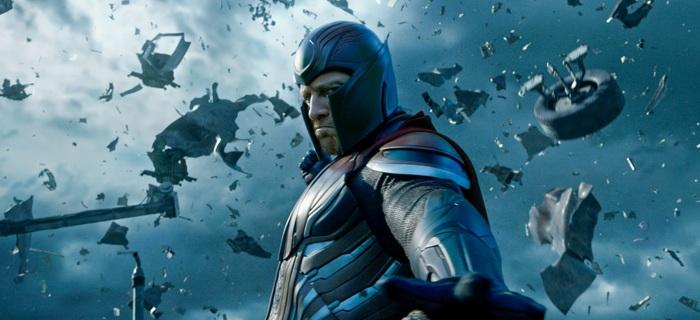 X-Men (2016) (4)