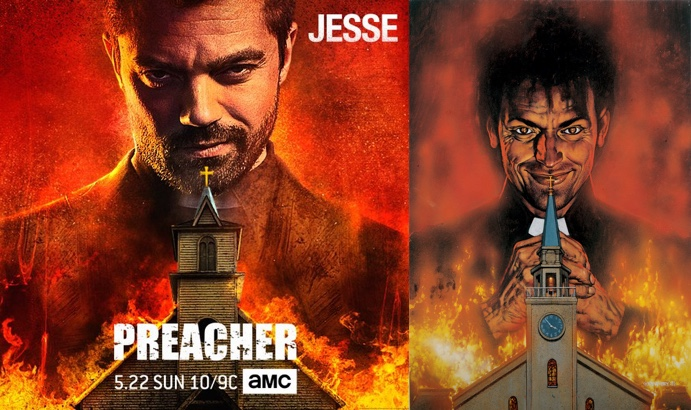 comic-preacher2