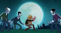 O projeto foi criado por Joss Whedon e Jeph Loeb baseado no seriado Buffy - A Caça-Vampiros.