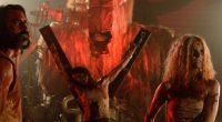 O novo filme de Rob Zombie será lançado em VOD no dia 16 de setembro