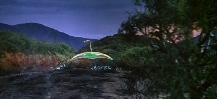 A Guerra dos Mundos (1953) (4)