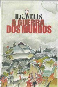 A Guerra dos Mundos (1953) (7)