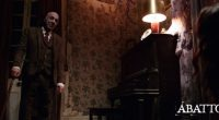 Darren Lynn Bousman apresenta sua visão do subgênero casa mal-assombrada em um thriller neo-noir