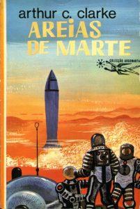 Areias de Marte (1951)