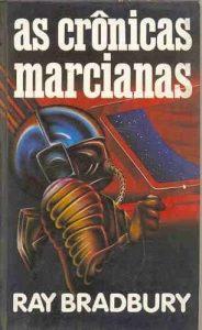 As Crônicas Marcianas (1951)