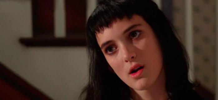 Beetlejuice (1988) DESTAQUE