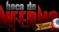 Terceira edição do festival acontece nos dias 19 e 20 de novembro, em São Paulo