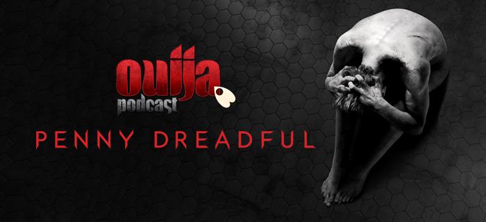 CAPA Site - Ouija - 13 - Penny Dreadful
