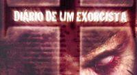 É uma obra importante para a literatura de terror nacional e deve agradar aos fãs do subgênero exorcismo!
