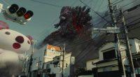 O vídeo fofinho faz parte de uma ação promocional da rede de lojas de departamento japonesa Parco