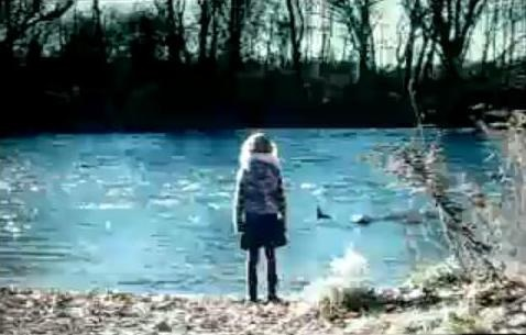 Guerra dos Mundos (2005) (4)