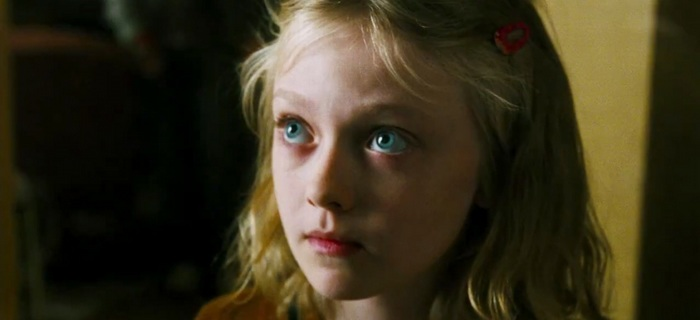 Guerra dos Mundos (2005) (5)